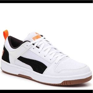 Men's Puma Sneakers (New)